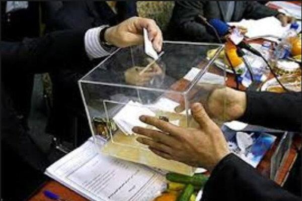 افشای پشت پرده انتخابات فدراسیون دوومیدانی/ رایهای «خُرزوخانی» برای انتخاب رئیس!