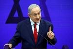 نتانیاهو به شکست در تشکیل کابینه اعتراف کرد