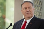 نگرانی پمپئو از توانمندی تسلیحاتی ایران