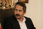افزایش سرانه اماکن تفریحی تبریز یکی از اولویتهای مدیریت شهری است
