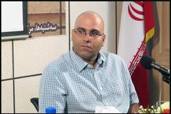 ادبیات داستانی ایران «دیگری»ساز است/خصلت خودانتقادی نداریم