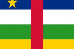 ۱۰ کشته در جریان کمپین انتخاباتی در موزامبیک