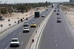 رشد ۳۰ درصدی حمل و نقل کالا در کشور