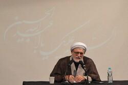 عاشورا نتیجه دوگانه حفظ وحدت مسلمانان یا حفظ فرزند پیامبر بود