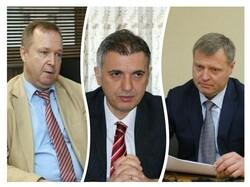 لزوم توسعه همکاریهای اقتصادی و تجاری روسیه و ترکیه با گیلان