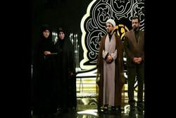 گروه تواشیح «ربیع القلوب» بانوان لرستانی رتبه سوم کشور را کسب کرد