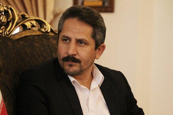 شهردار تبریز خواستار به روزرسانی و اصلاح ضوابط طرحهای شهری شد