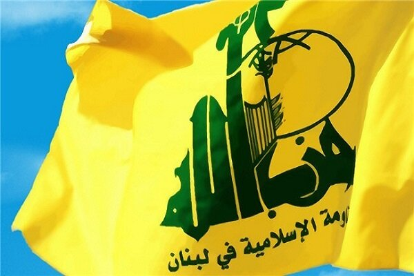 Lebanon's Hezbollah says all Israel's Judaization attempts are 'void'