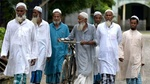 بھارتی حکومت کا مسلمانوں اور اقلیتوں  کے ساتھ تعصب اور ناروا سلوک کا سلسلہ جاری