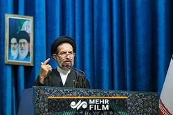تأثیر وجود مدرسه عاشورا در تولد انقلاب اسلامی
