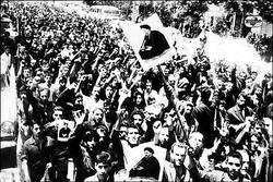 یک آئین عاشورایی که جرقه شروع انقلاب ۵۷ بود