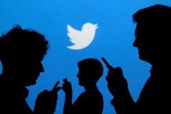 حساب توئیتری برخی مقامات و روزنامه نگاران کوبا دوباره فعال شد