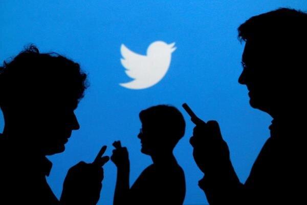 پیام های خصوصی در توئیتر فیلتر می شوند