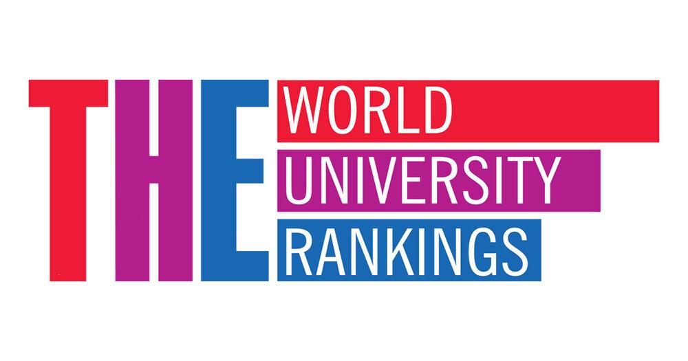 Ranking Of Universities >> 40 Iranian Universities Among The S World University
