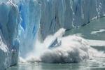 بزرگترین تحقیق تاریخ در مورد گرمایش قطب شمال آغاز می شود