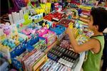 سلام تلخ «ماه مدرسه» به جیب خالی مردم/ تأکید بر خرید کالای ایرانی