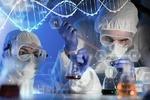 دستکاری ژنتیکی مغز، نانوذرات