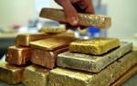 Altının gram fiyatı koronavirüsün etkisiyle arttı