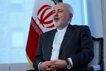 FM Zarif reacts to latest US sanctions after Saudi anti-Iran claims
