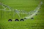 فاز اول طرح انتقال آب از سد کنگیر به دشت های ایوان آماده شد