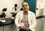 بیانیه خانواده دکتر سلیمانی در سالروز دستگیری اش توسط آمریکا