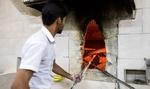 نان در خوزستان گران شد