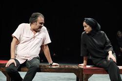 چهار نمایش تازه به پردیس تئاتر شهرزاد میآید