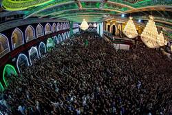 خرید بلیط ارزان هواپیما اربعین حسینی