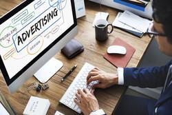 چرا تبلیغات آنلاین بازخورد خوبی برای شما دارد؟