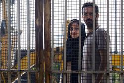 فیلمبرداری «پروا» به پایان رسید/ خیز برای جشنواره فیلم فجر