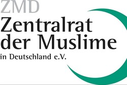 جایزه بنیاد ملی آلمان به شورای مرکزی مسلمانان رسید