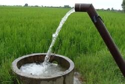 طرح برقی شدن ۷۵ هزار حلقه چاه کشاورزی اجرا میشود