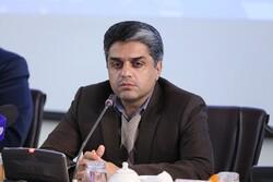 سرویسدهی بیش از ۴ هزار راننده خانم به دانشآموزان دختر در مشهد