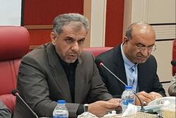 مدیران استان قزوین دفاتر خود را به روی مردم باز کنند