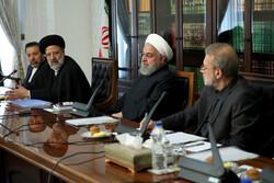 economic council