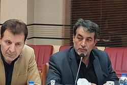 جنوب استان قزوین نیازمند توجه ویژه برای حرکت در مسیر توسعه است