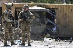 وزیر دفاع آلمان نسبت به خروج زودهنگام از افغانستان هشدار داد