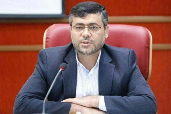 نتایج آزمون کتبی استخدامی آتش نشانی شهرداری های قزوین اعلام شد