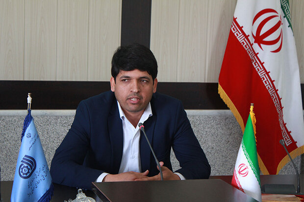 بهرهمندی ۱۵۰۰ زندانی استان بوشهر از آموزش های مهارتی