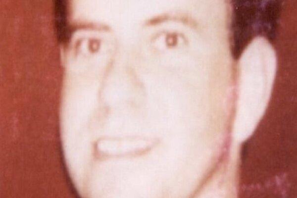 گوگل مرد گمشده را پس از ۲۲ سال پیدا کرد
