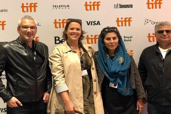 İran sineması Kanada'da ilgi topladı