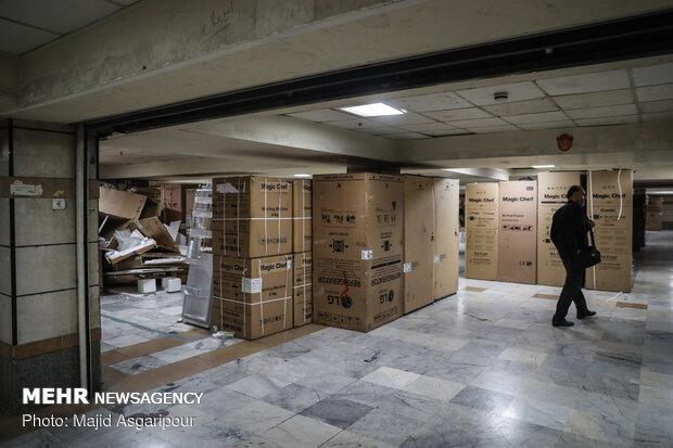 ترفند برندهای کرهای برای تسخیر بازار لوازم خانگی