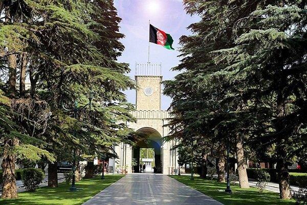 30 قتيلا بهجوم تبنته طالبان في جنوب أفغانستان
