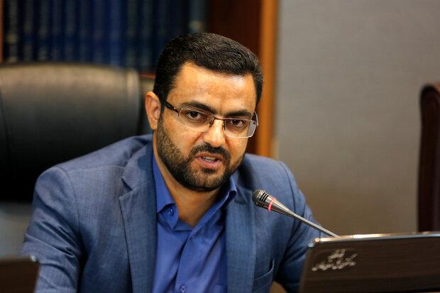 شورای حل اختلاف رسانه در شیراز راه اندازی شود