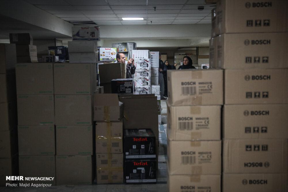 بازگشت چراغ خاموش برندهای خارجی به بازار لوازم خانگی