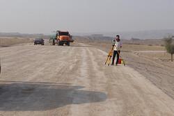 ۱۵۰ میلیارد ریال برای محور دولت آباد- زیارت مصوب شده است