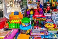 دفاتر دولتی پستی محل جمعآوری نوشتافزار برای دانشآموزان نیازمند