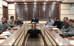۳هزار هکتار از اراضی کشاورزی قزوین به سامانه نوین آبیاری تجهیز شد