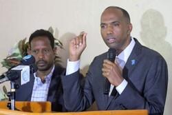 سوء قصد به جان نخست وزیر سومالی ناکام ماند