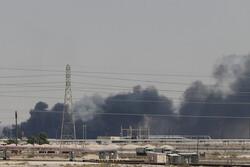 یمنی ڈرونز حملوں کے بعد سعودی عرب کی تیل ریفائنریز کی صورتحال
